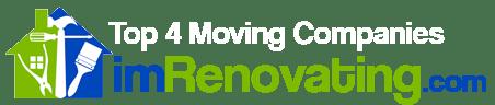 Niagara Falls Moving Services Top Company